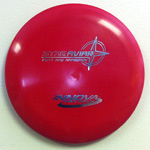 Star Aviar 170g Red
