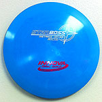 Star Boss 175g Blue