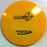 Star Max 172 Yellow