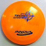 Star TeeRex 175 Orange