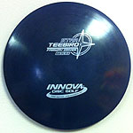 Star TeeBird 172 Black