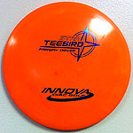 Star TeeBird 175 Orange