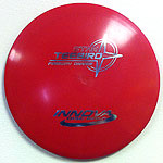 Star TeeBird 175 Red