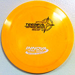 Star TeeDevil 175 Orange
